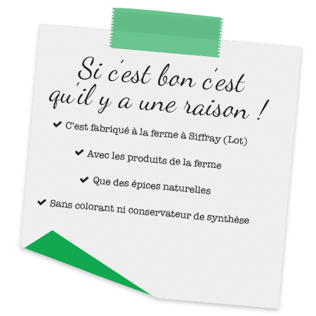 Foie-Gras-Ghislaine-Borie_Lot-46_Postit